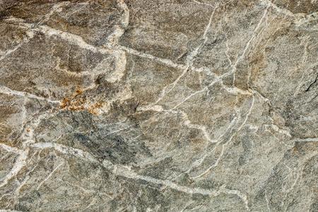granite slab: texture of a granite slab, marble, natural rock Stock Photo