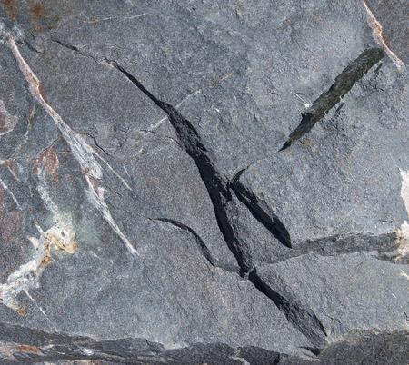 granite slab: texture of a granite slab, natural rock