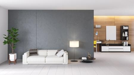Home interior vectoren illustraties en clipart 123rf