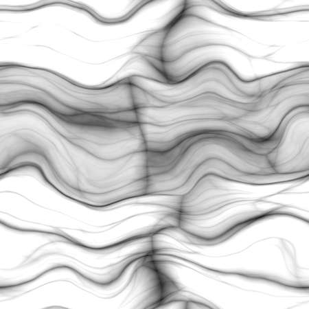 optimal: Marble seamless texture optimal use for background, floor, decorative stone and interior stone