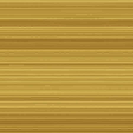 optimal: Wood decor seamless texture optimal use for background, floor