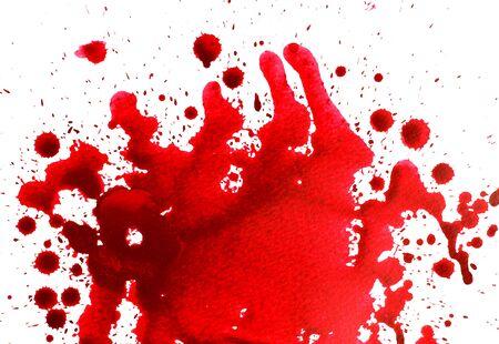 spitting: abstract,  background , bleed,  blood, color,  design , drip , droplets,  drops,  graphic,  grunge , illustration,  image,  ink,  liquid,  mark,  mess,   paint ,  spill , spitting,  splash,  splat,  splatter , stain,