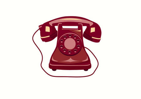 nb: phone   icons   Illustration