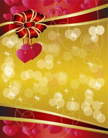 beck: Happy Valentine s Day