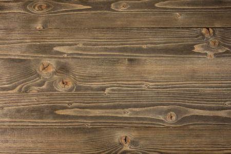 birchwood: Horizontal wooden background color birchwood