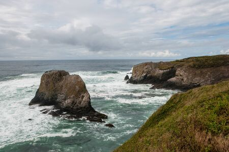 oregon coast: Oregon Coast