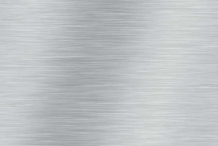 natural metal texture. painted backgrounds Standard-Bild