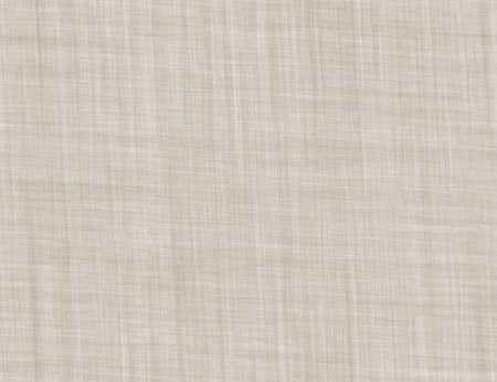 Blank Vintage Paper Texture