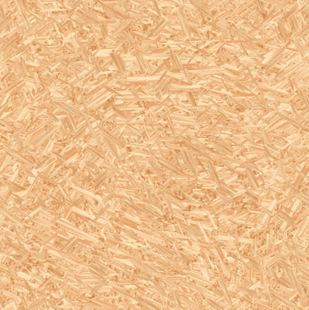 chipboard:  floor wood panel texture. natural pattern