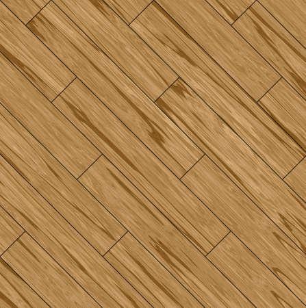 floor wood panel parquet backgrounds photo