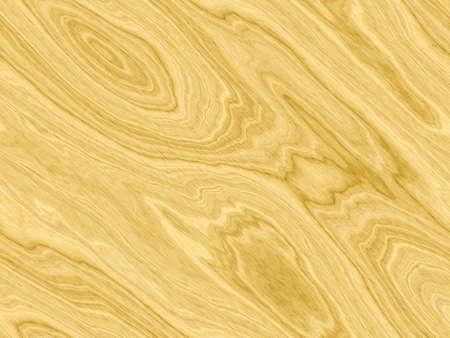 floor wood panel backgrounds photo