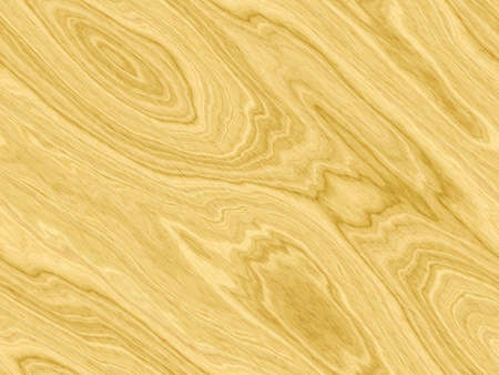 pollution free: floor wood panel backgrounds