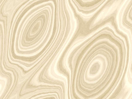 pollution free: maple color floor wood panel backgrounds