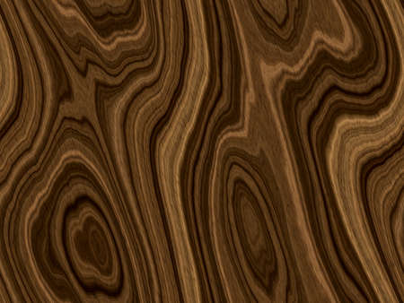 pollution free: brown floor wood panel backgrounds