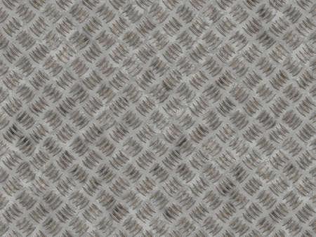 metal relief achtergronden textuur