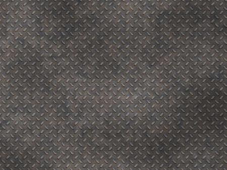 metal relief backgrounds texture Standard-Bild