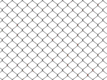 rabitz: metal grid backgrounds