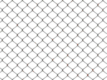 metal grid backgrounds