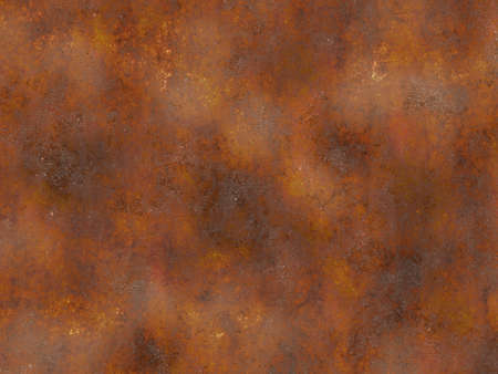 metal rusty texture  painted backgrounds photo