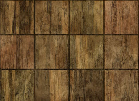 flooring square wood panel backgrounds photo