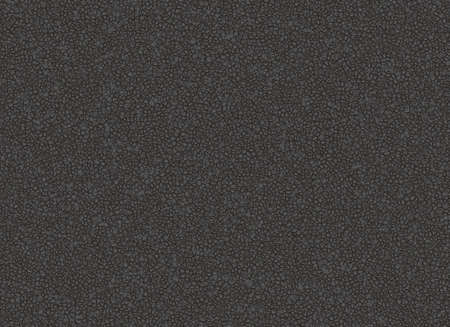 road surface: road surface texture