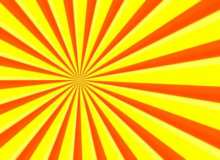 vanish: sunshine texture backgrounds  sunbeam pattern