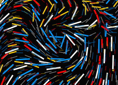 abstract motion cutting paper backgrounds photo