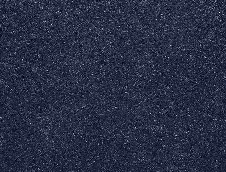 emery paper: grain sandpaper texture  wallpaper pattern