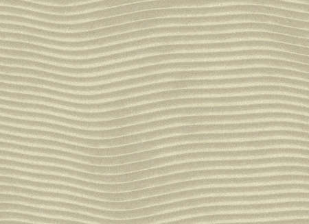 torridity: striped ripples sands backgrounds
