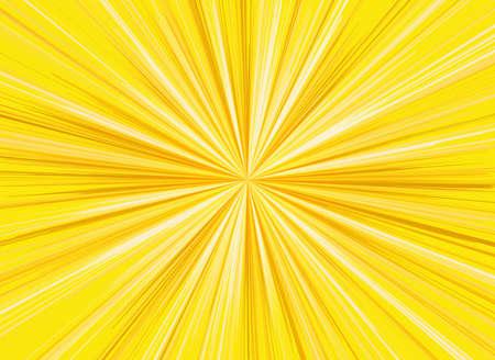 vanish: sunshine texture backgrounds. sunbeam pattern