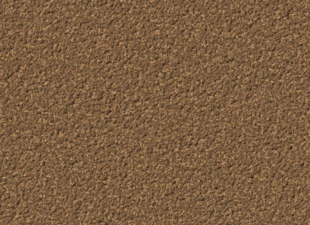 brown soil ground texture backgrounds Stock Photo