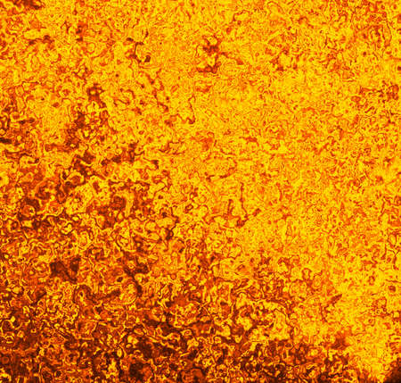 conflagration: hot fire texture backgrounds