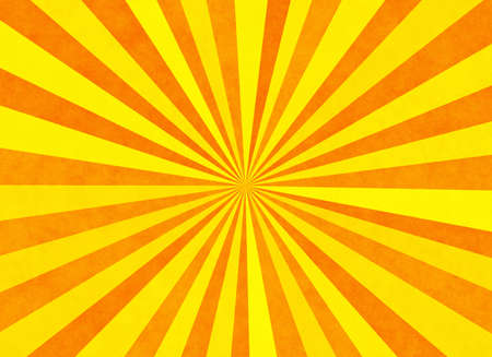background orange: sunshine texture backgrounds. sunbeam pattern