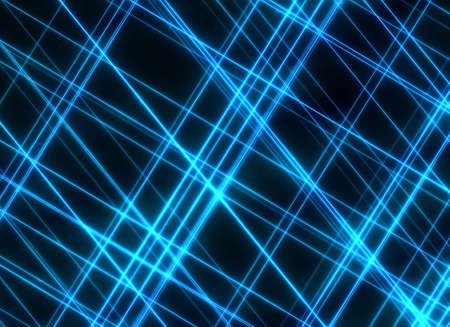backdrop design: Abstract electrical flash Backgrounds Stock Photo