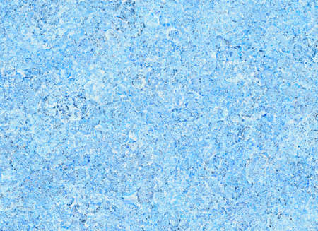 uncouth: relief blue crystal backgrounds