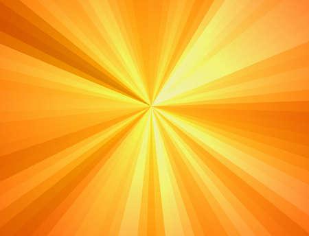 sunshine: sunshine rays texture backgrounds. sunbeam pattern