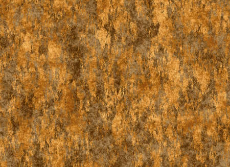 grained: brown bark grained texture backgrounds Stock Photo