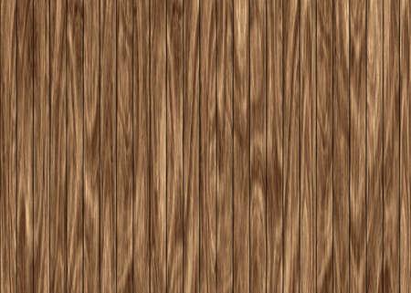 floorboard: wood fence or floor backgrounds pattern