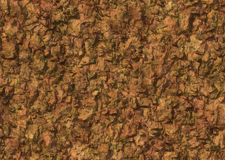 uneven: hi-res natural uneven rock brown texture backgrounds