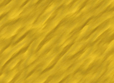 torridity: yellow striped sand dune backgrounds