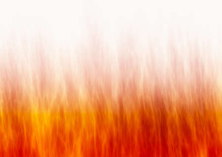emit: red flame fire texture on white backgrounds