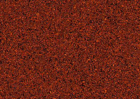 solidified hot coal fire texture