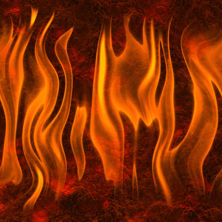 emit: red flame fire texture backgrounds