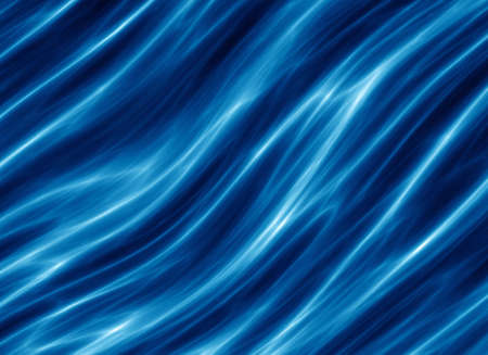 striped background: Abstract electrical flash Backgrounds Stock Photo