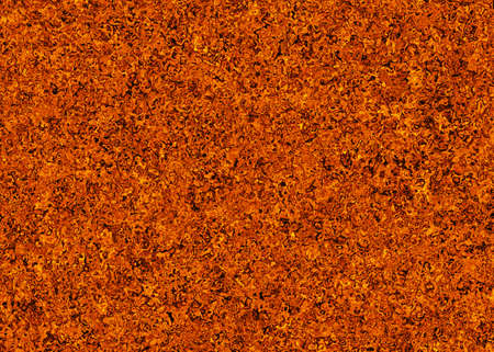 charred: hot red fire texture backgrounds