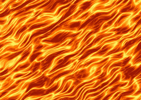 scorching: plasma energy waves backgrounds. motion blur effect