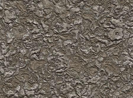 natural solid rock uneven texture Фото со стока