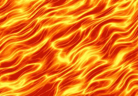 plasma energy waves backgrounds. motion blur effect