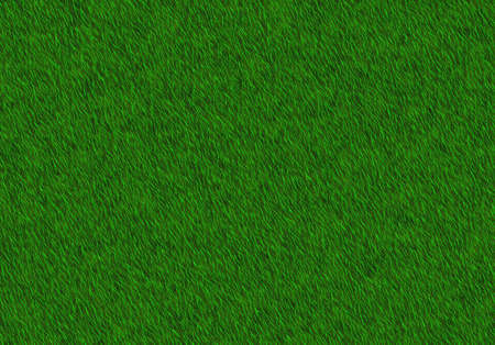 lush: lush freshness green grass texture. wallpapers pattern Stock Photo