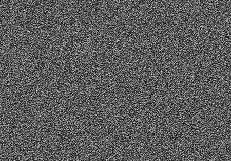 manmade: top view of road asphalt surface texture